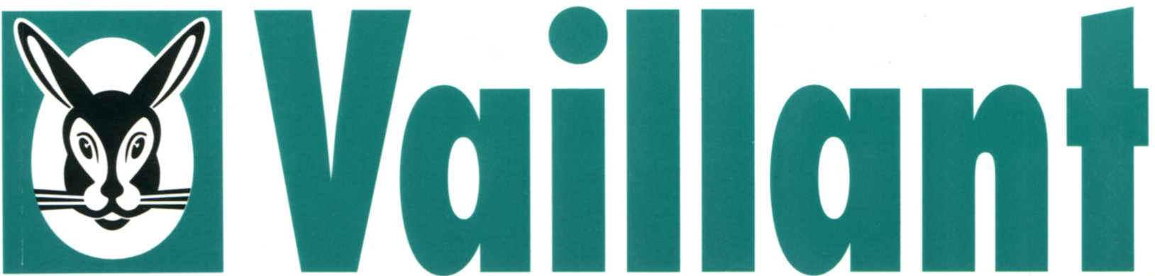 Logo_Calderas_Vaillant